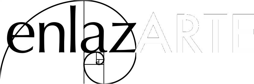 Logo enlazARTE