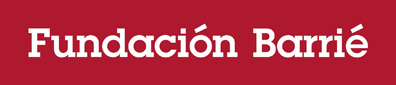 Logo Fundacion Barrie